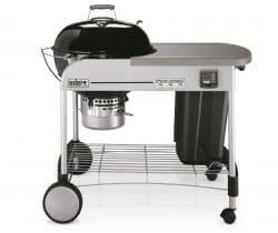 Weber 1431004 Performer Premium